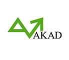 Logo Akad Business